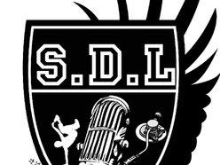 STRICTLY DOPE LYRICISTS (S.D.L) ENTERTAINMENT