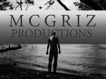 mcgriz Productions