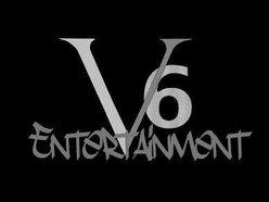 V-6 ENT