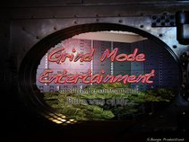 Grind Mode Entertainment