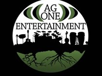 AG One Entertainment