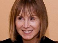 Georgeanne Olive
