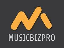 MusicBizPro
