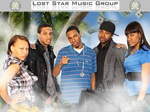 Lost Star Music Group