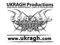 UKRAGH PRODUCTIONS