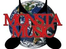 MONSTA MUSIC