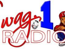 SWAG1RADIO