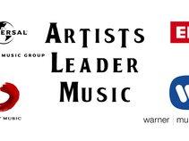 Artists Leader Music