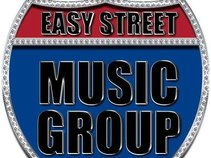 EASY STREET MUSIC GROUP