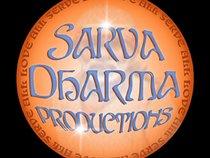 Sarva Dharma World Music