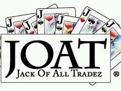 Jack Of All Tradez