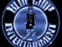 Blue Chip Entertainment