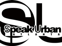 Speak Urban Entertainment Group