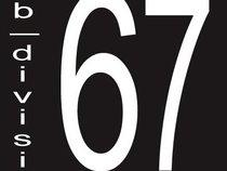 Subdivision 67
