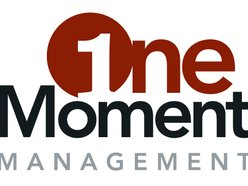 One Moment Management