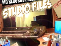 Mo Records LLC.