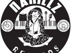 Na Nillz Records