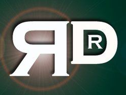 RollDog Records