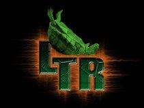 Licorice Turtle Records