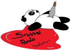 Stabbed Panda Productions