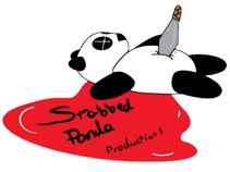 Stabbed Panda Productions