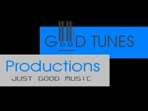 Good Tunes Productions