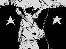Hip Rock Records