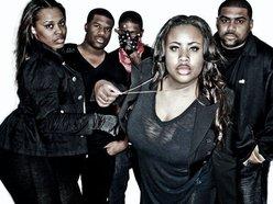 Martian Society Music Group