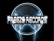 Freeze Records