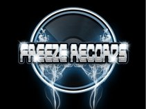 Freeze Records