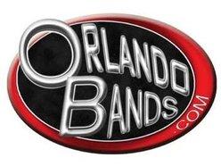 OrlandoBands Ben Gardner