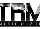 T.R.M. Music Group