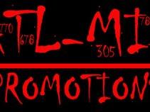 ATL-MIA PROMOTIONS