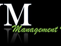 JM Management Inc.