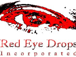 Red Eye Drops, Incorporated