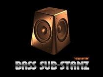 BASS SUB-STANZ