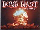 Bomb Blast Records