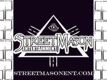Street Mason Entertainment