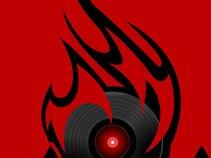 Diesel Records