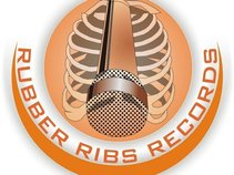 Rubber Ribs Records-Unbendably Beyond Music