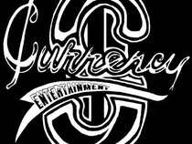 Currency Entertainment