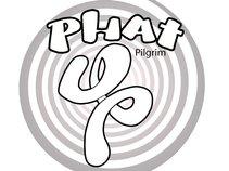 Phat Pilgrim Records