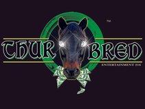 THUROBRED ENTERTAINMENT 216  LLC