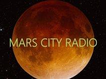 Mars City Media Co.