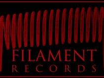 Filament Records™