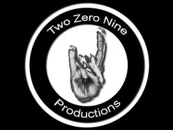 209Productions Live Entertainment & Booking Agency
