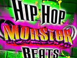 Monster Beats/official music label
