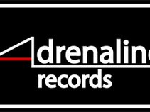 Adrenaline Red Records