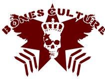Bones Culture