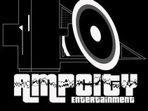 AMPCITY ENTERTAINMENT